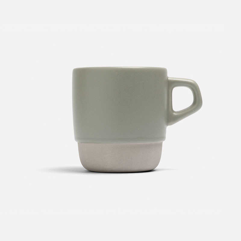 stacking-mug-grey
