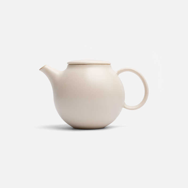 pebble-teapot-white