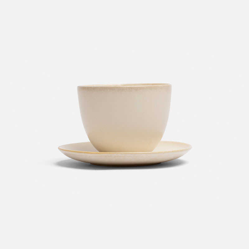 pebble-cup-and-saucer-white