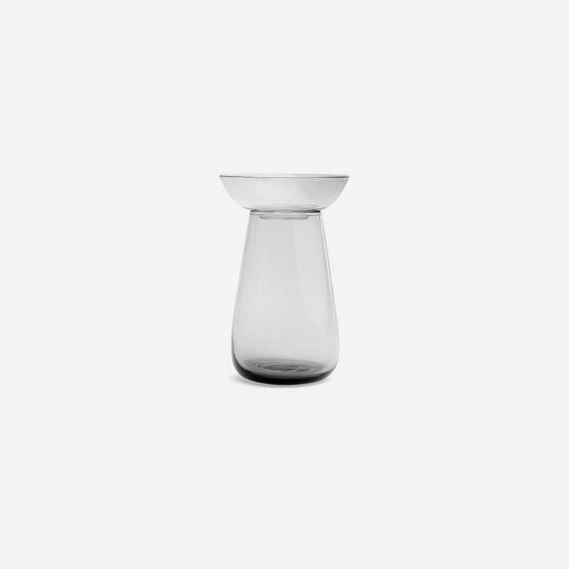 aqua-culture-vase-small