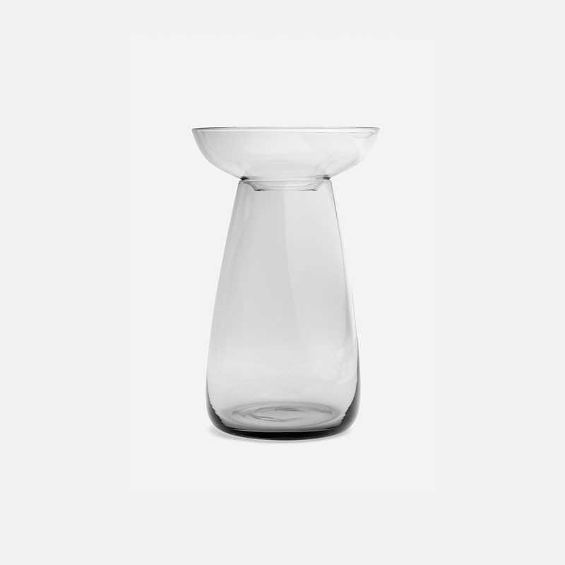 aqua-culture-vase-smoky-gray-l