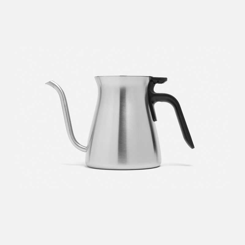 pour-over-kettle-matte