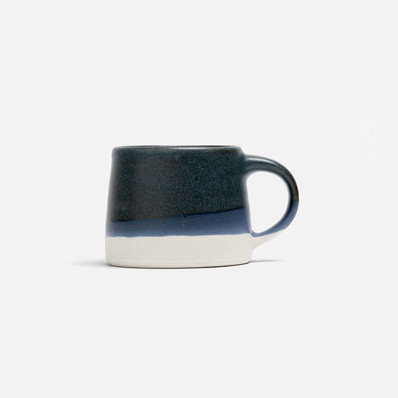 coffee-mug-navy-white