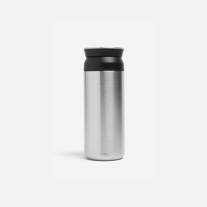 travel-thermos-500ml-steel
