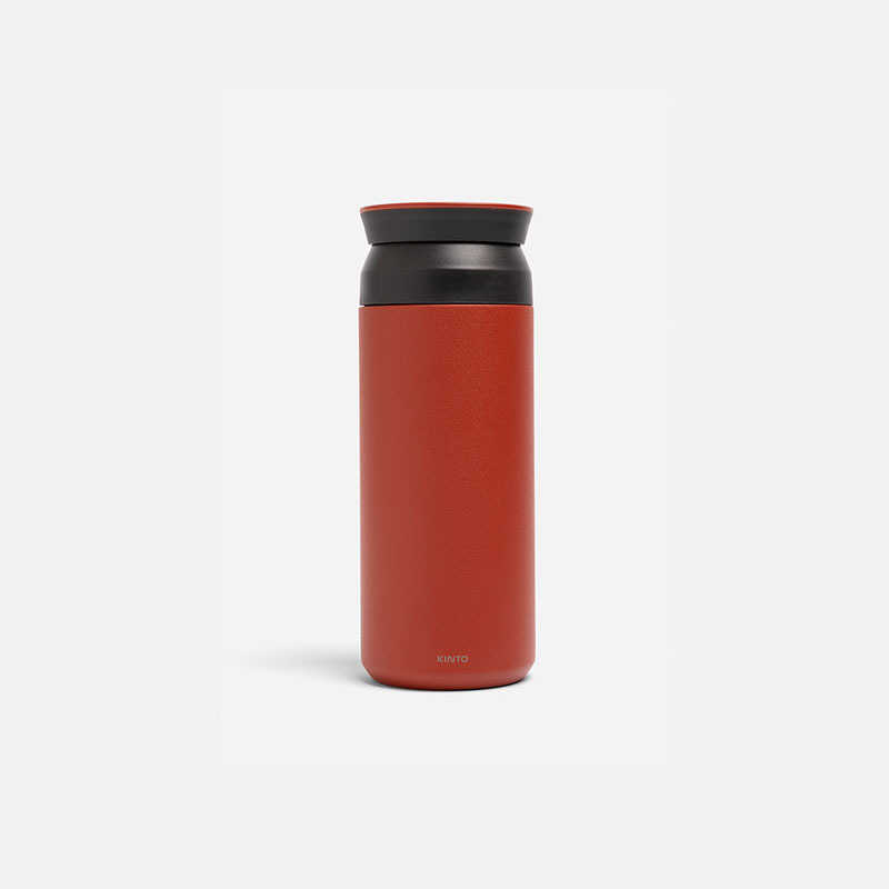 travel-thermos-500ml-red