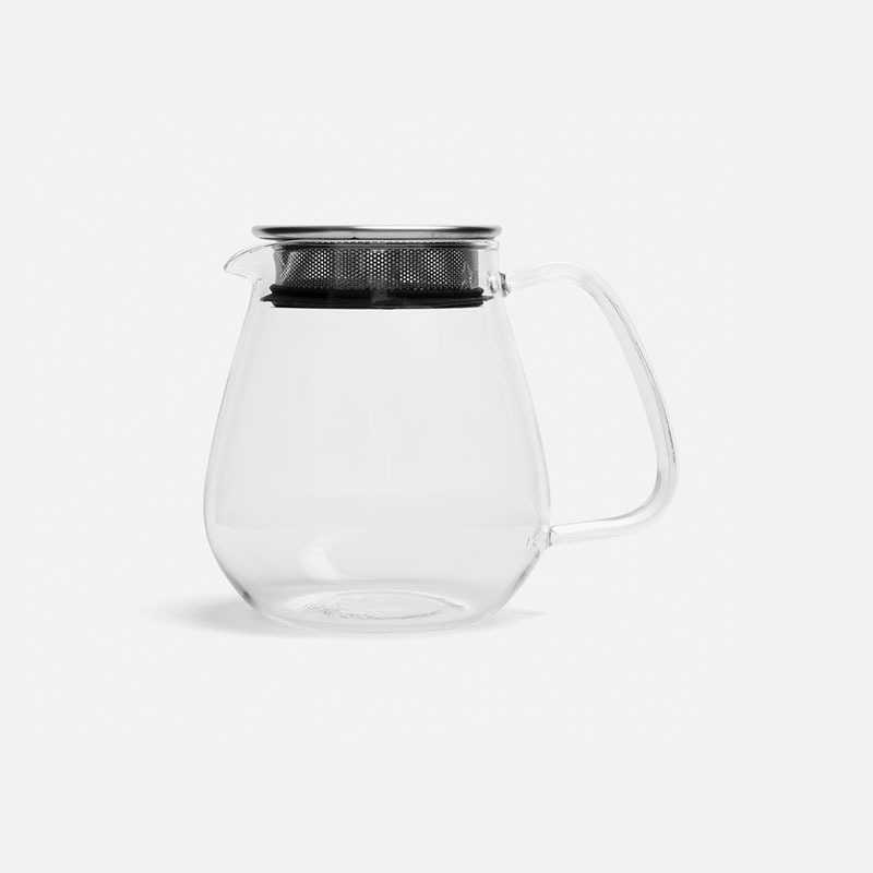 unitea-one-touch-teapot-720ml