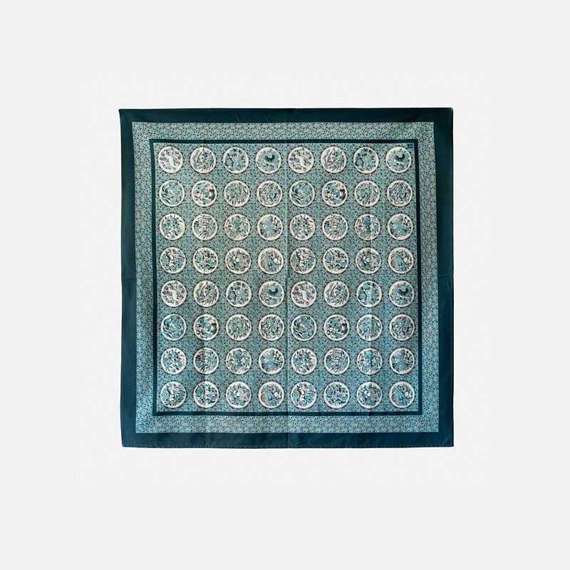 serizawa-s-furoshiki-aesop-s-fables-130cm