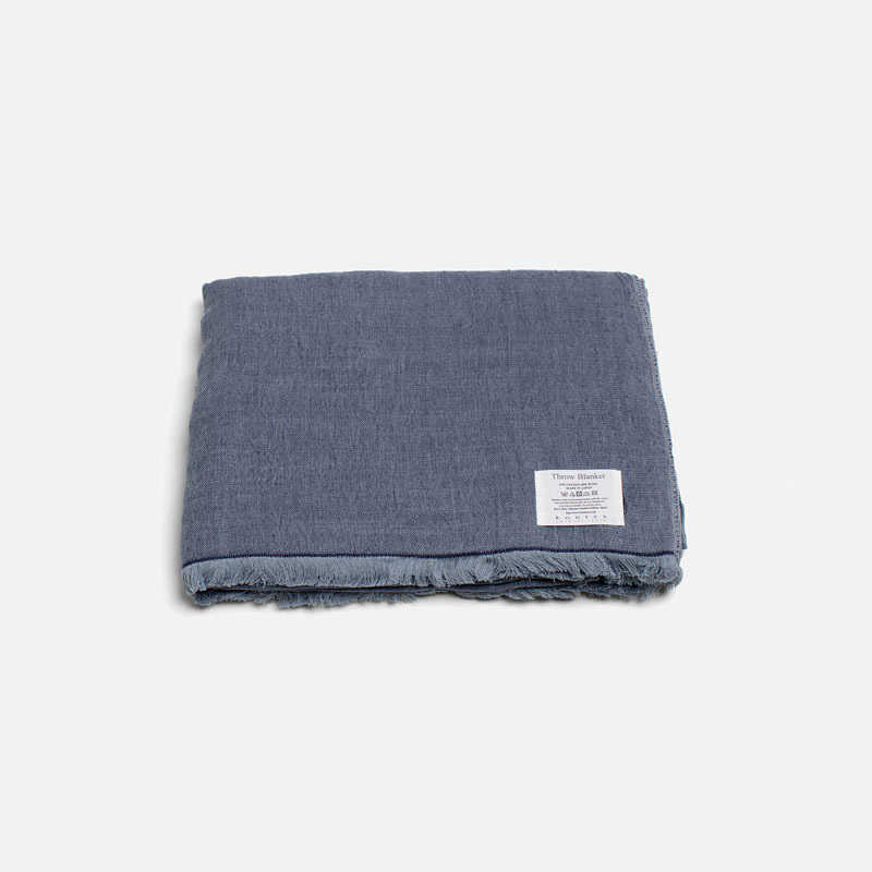 chambray-blanket-xxl-blue-gray