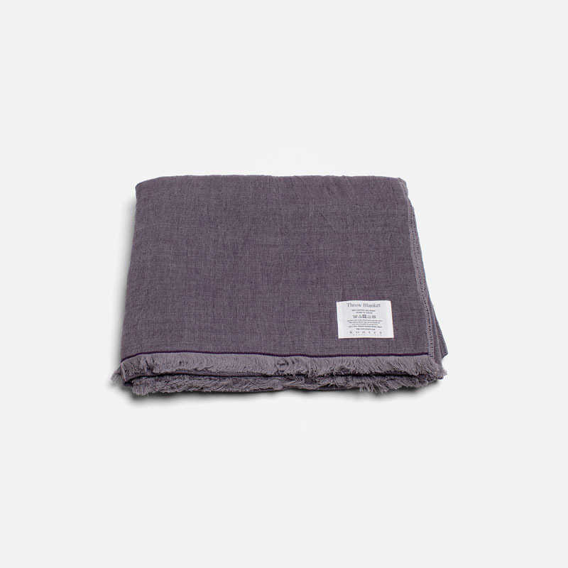 chambray-blanket-xxl-purple