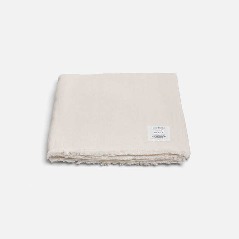 chambray-blanket-xxl-white