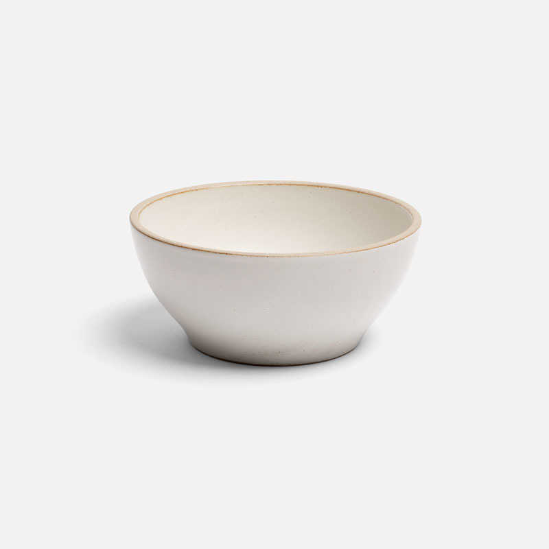 nori-bowl-white-m