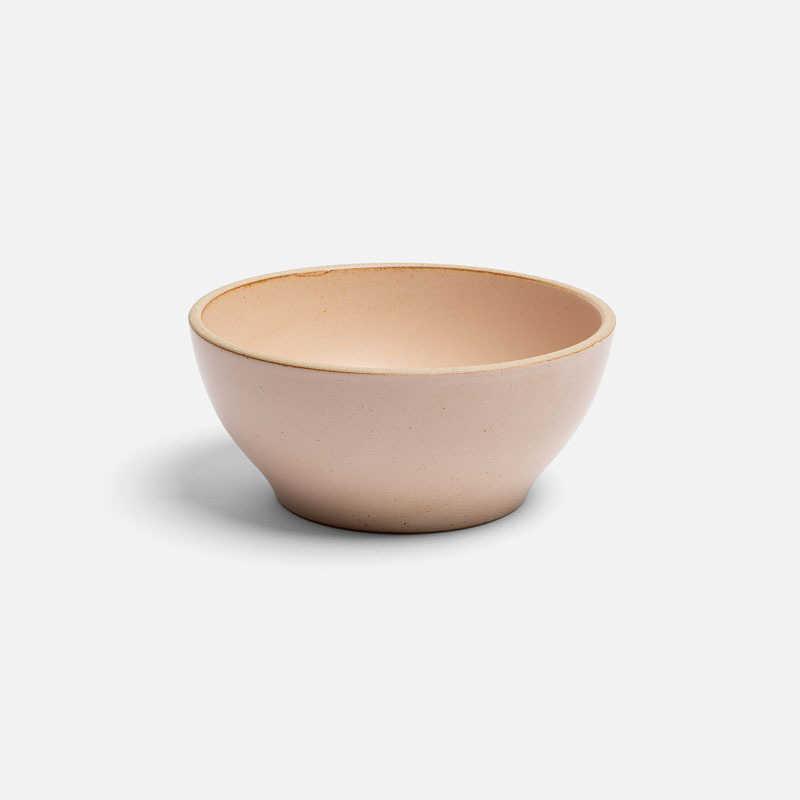 nori-bowl-pink-m
