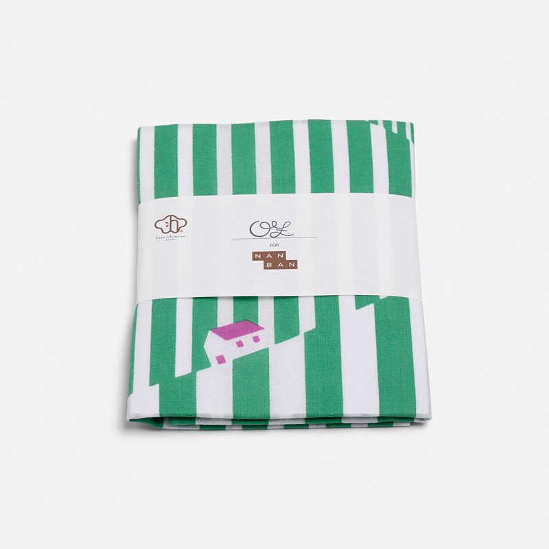 olimpia-zagnoli-s-tenugui-limited-edition-green