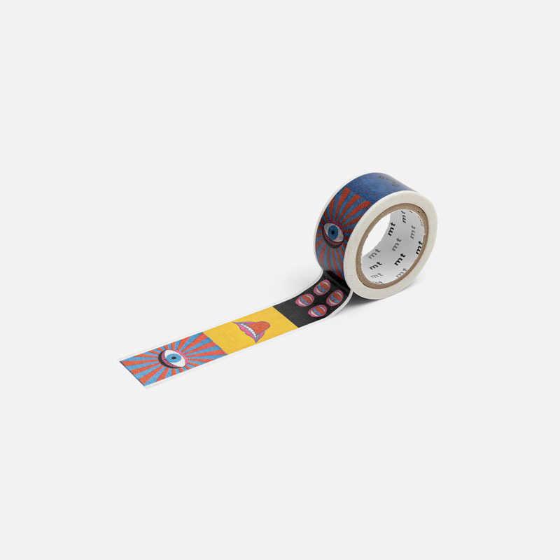 mt-masking-tape-tadanori-yokoo-eyes