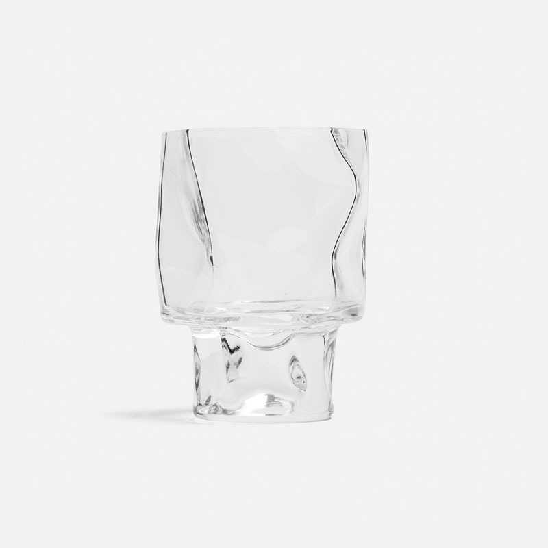 crumple-old-fashioned-glass-slim