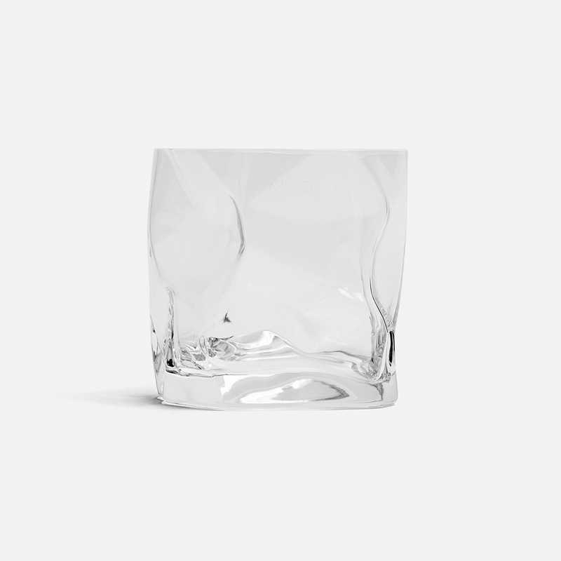crumple-old-fashioned-glass-large