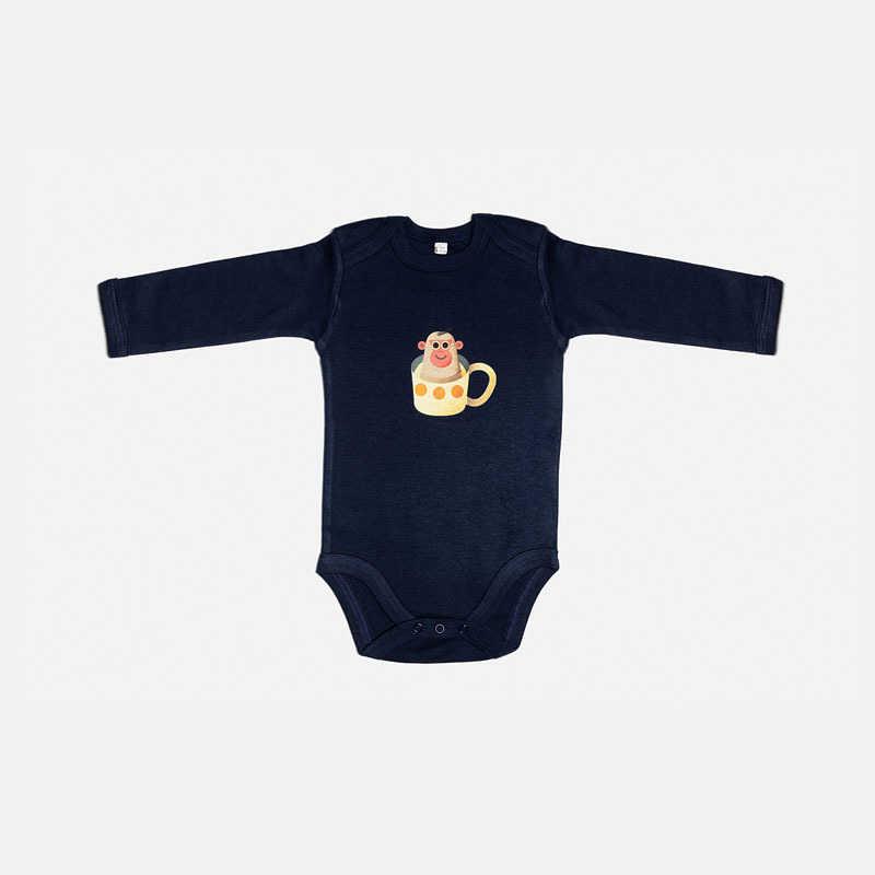 baby-body-scimmietta-delle-nevi-by-philip-giordano