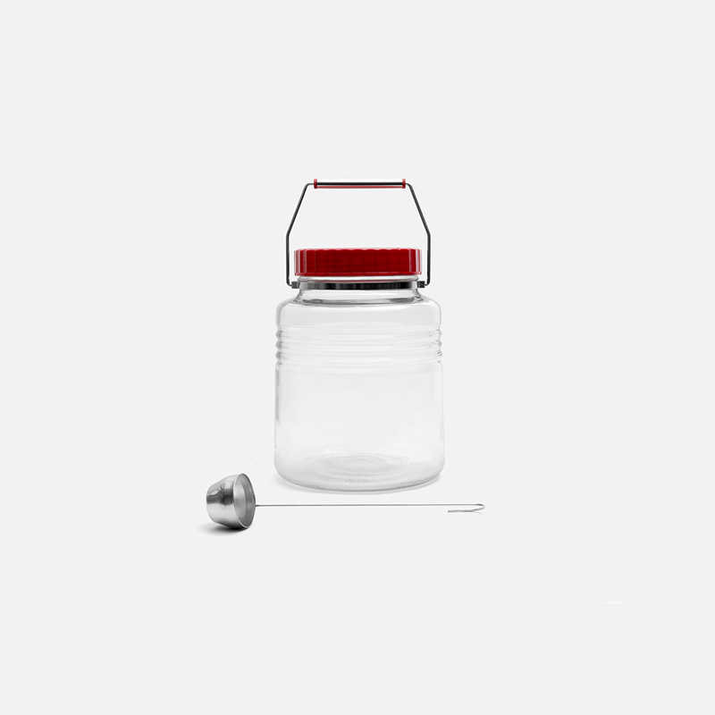 glass-container-umebin-3l