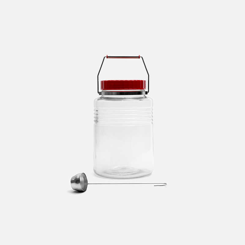 glass-container-umebin-4l