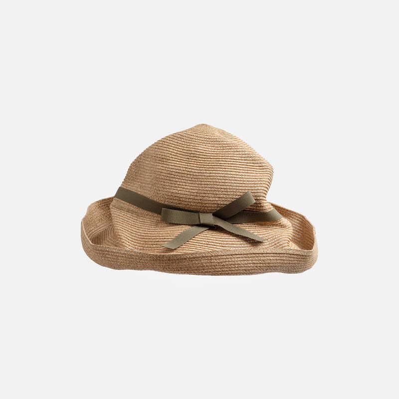 mature-ha-boxed-hat-n-101-kaki