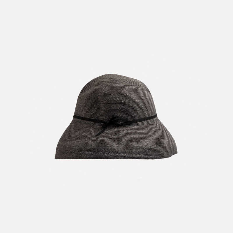 mature-ha-boxed-hat-mpb1-black