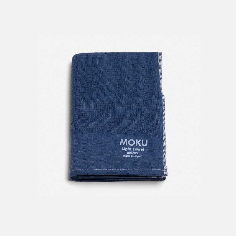moku-towel-l-blue