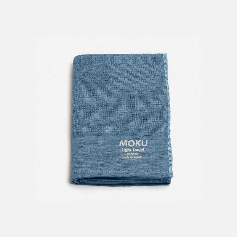 moku-towel-l-turquoise