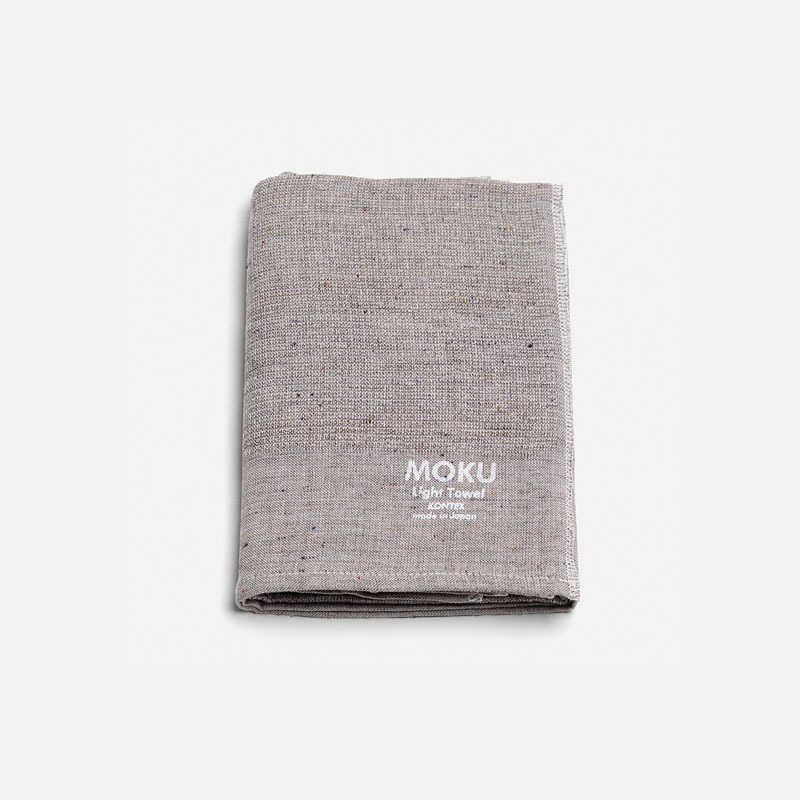 moku-towel-l-light-grey