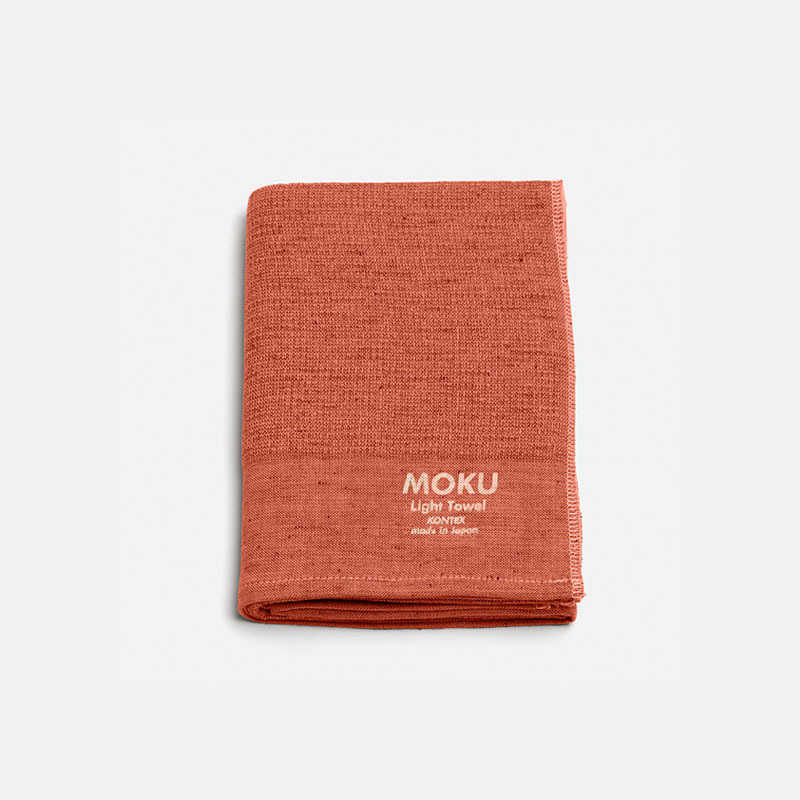 moku-towel-l-orange