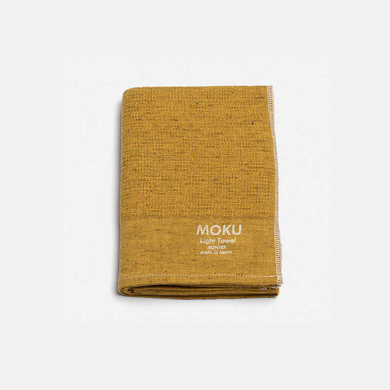 moku-towel-l-yellow
