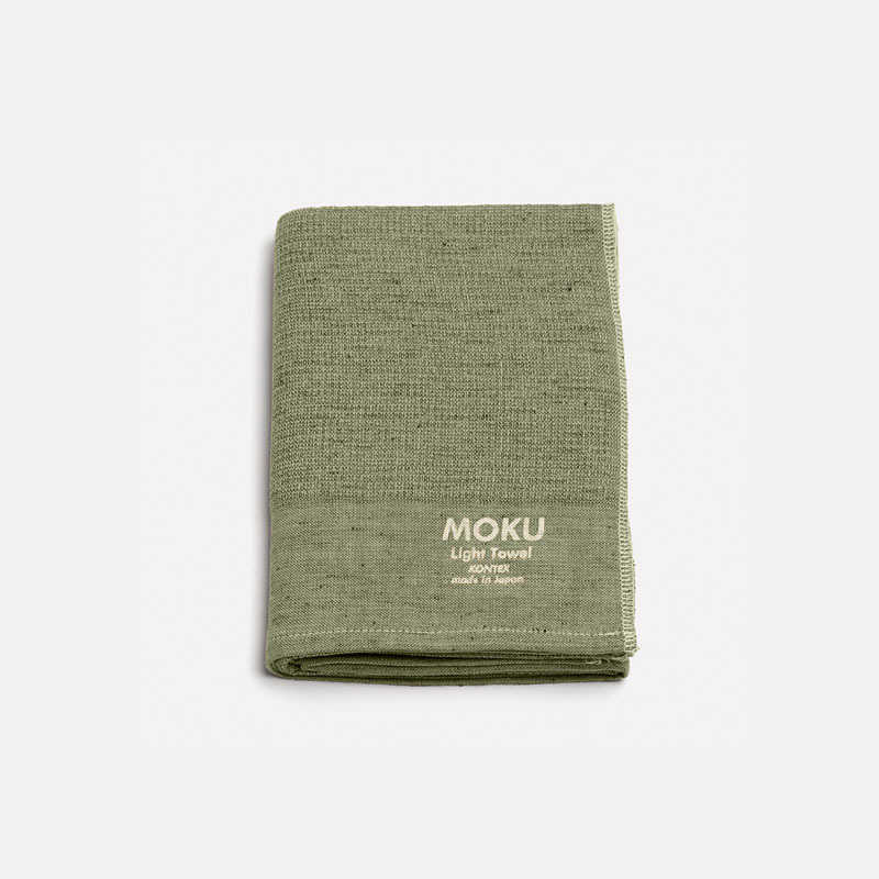 moku-towel-l-green