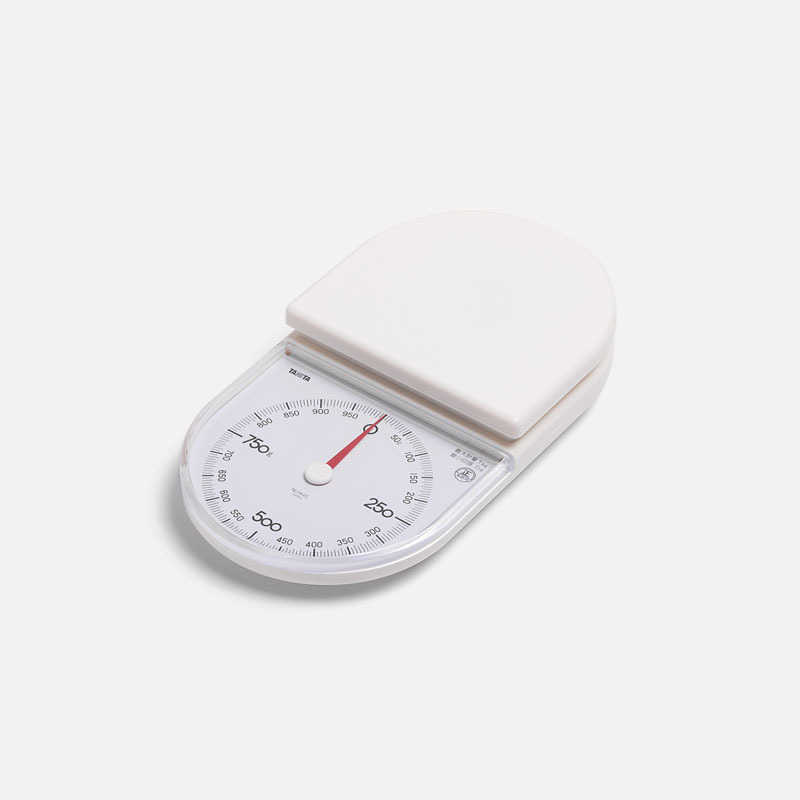tanipetit-cooking-scale-white