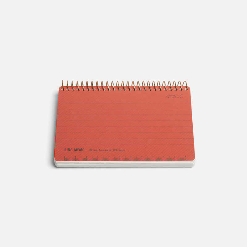 ring-memo-pad-red