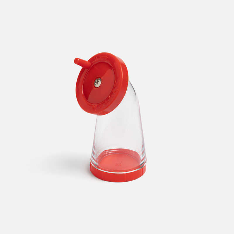 red-sesame-grinder