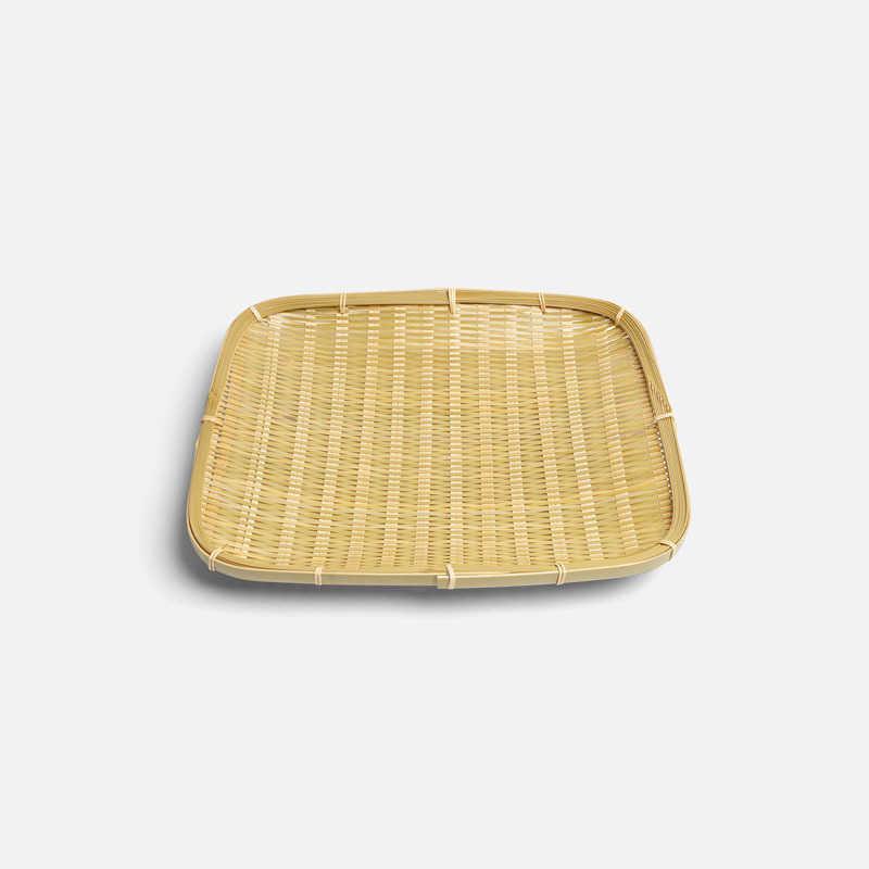 bamboo-basket