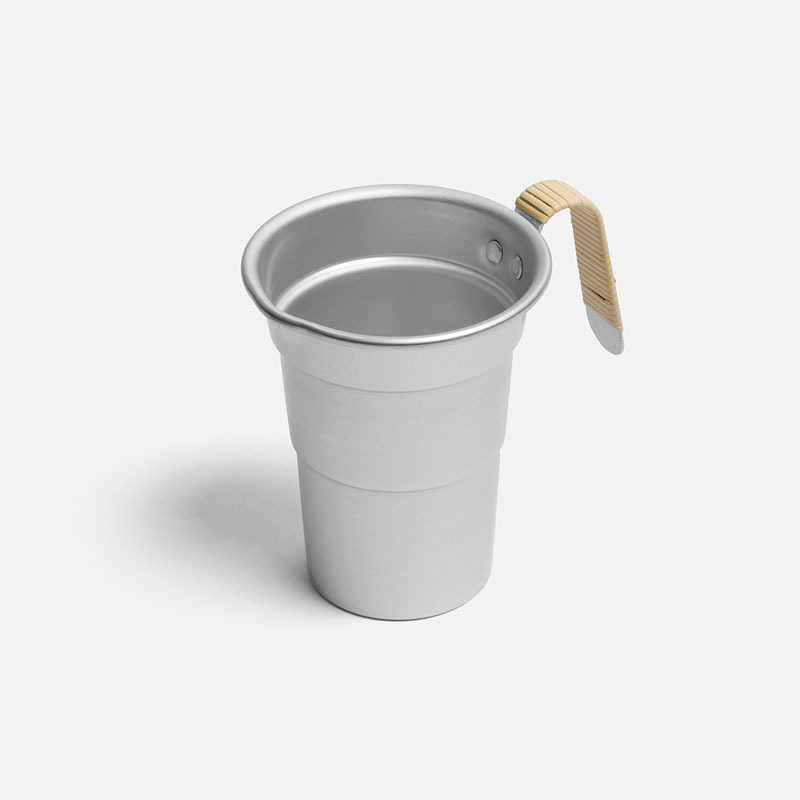 brocca-per-sake-chirori-0-7l