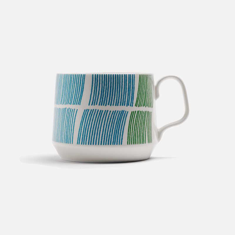 mug-fiume