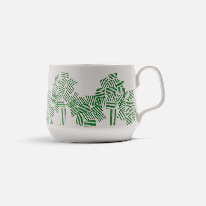 mug-foresta