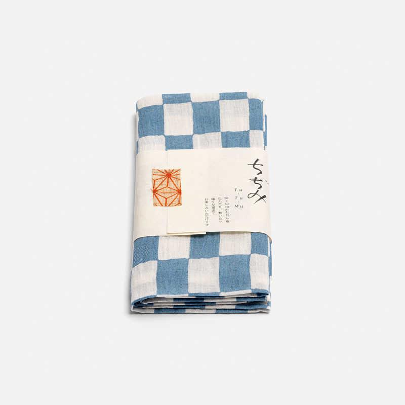 ojiya-chijimi-handkerchief