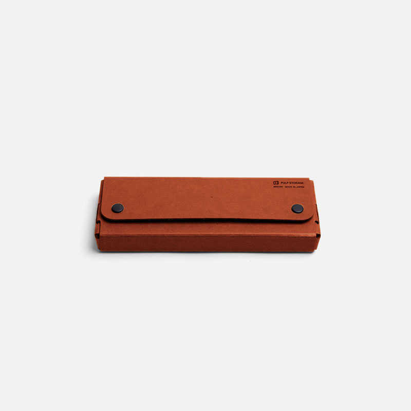 pen-case-pasco-orange