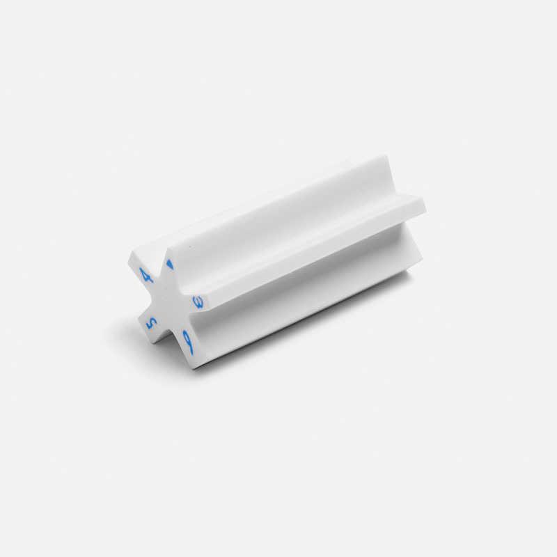 mirikeshi-eraser-5-functions