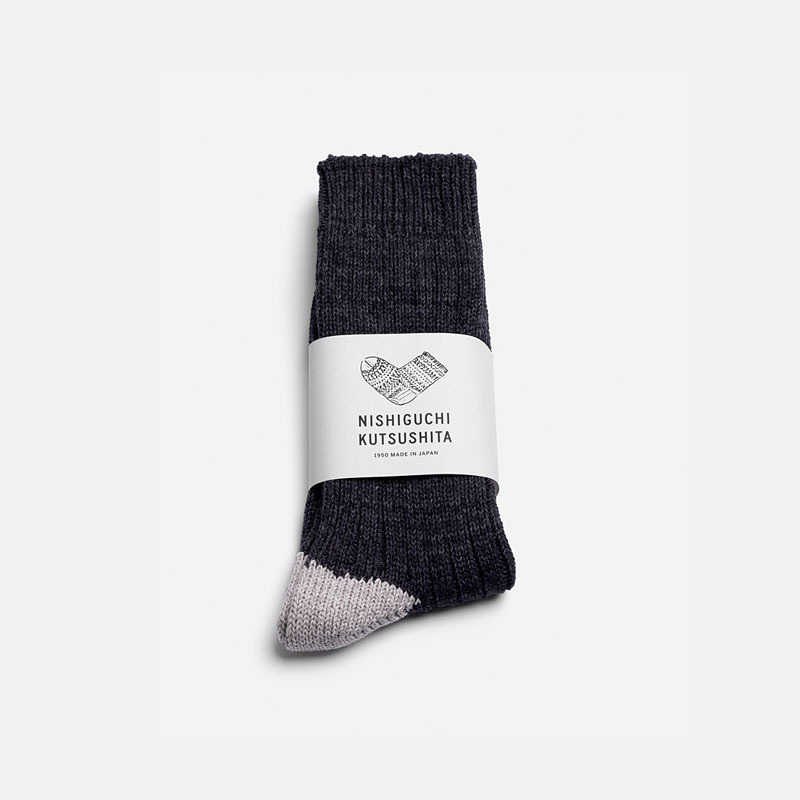recycled-cotton-ribbed-socks-charcoal-s-m