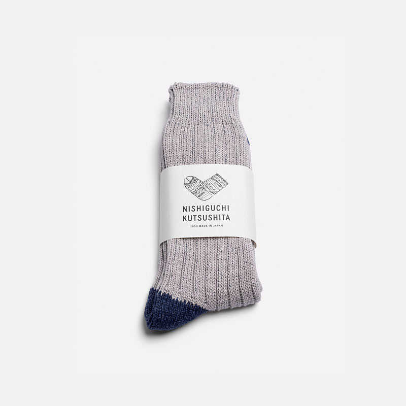 recycled-cotton-ribbed-socks-light-grey-s-m