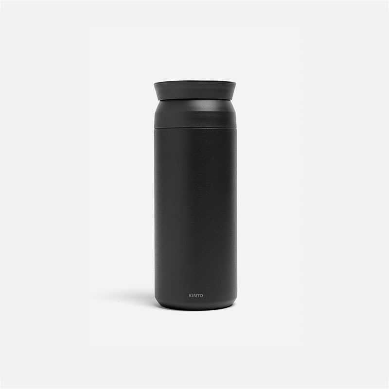 travel-thermos-500ml-matte-black