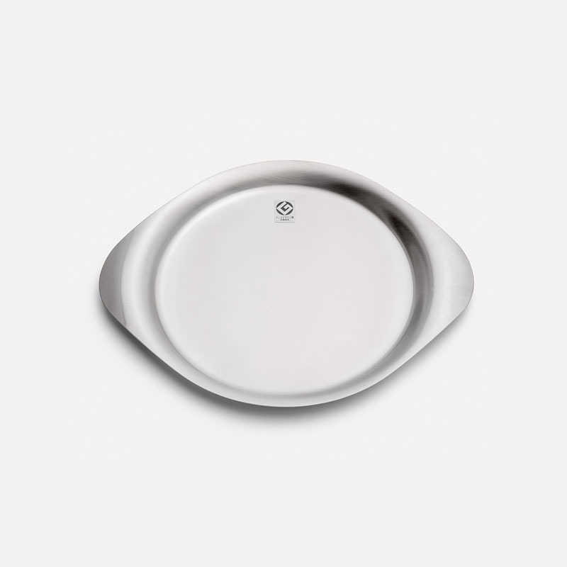 serving-plate-sori-yanagi-32cm