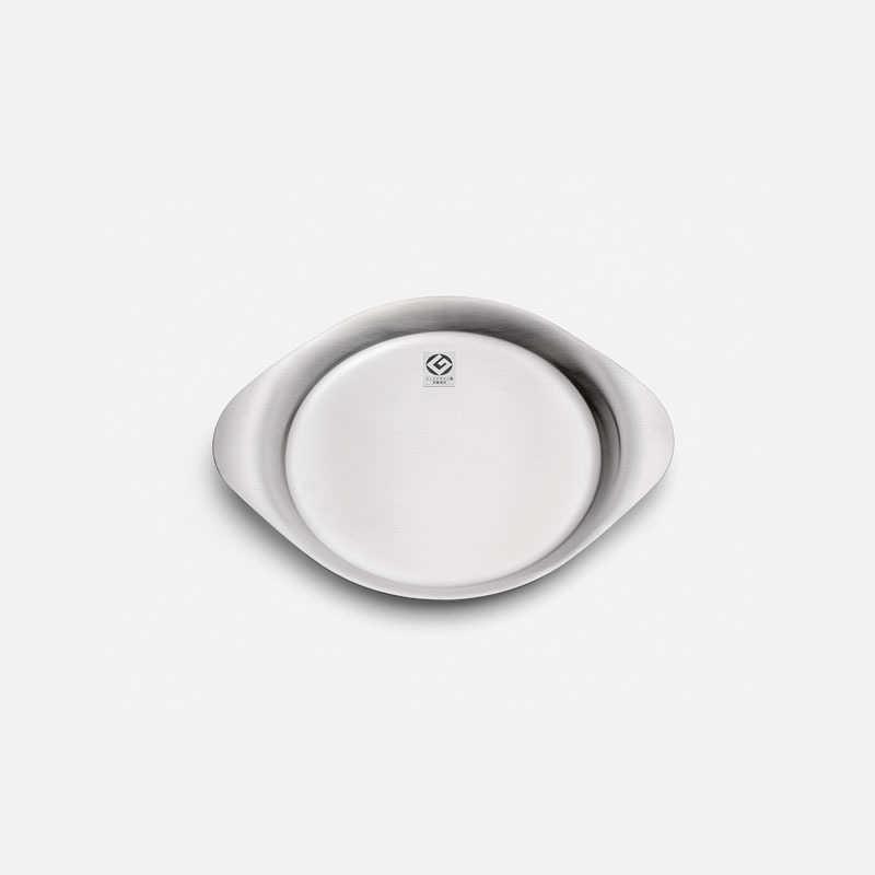 serving-plate-sori-yanagi-25cm