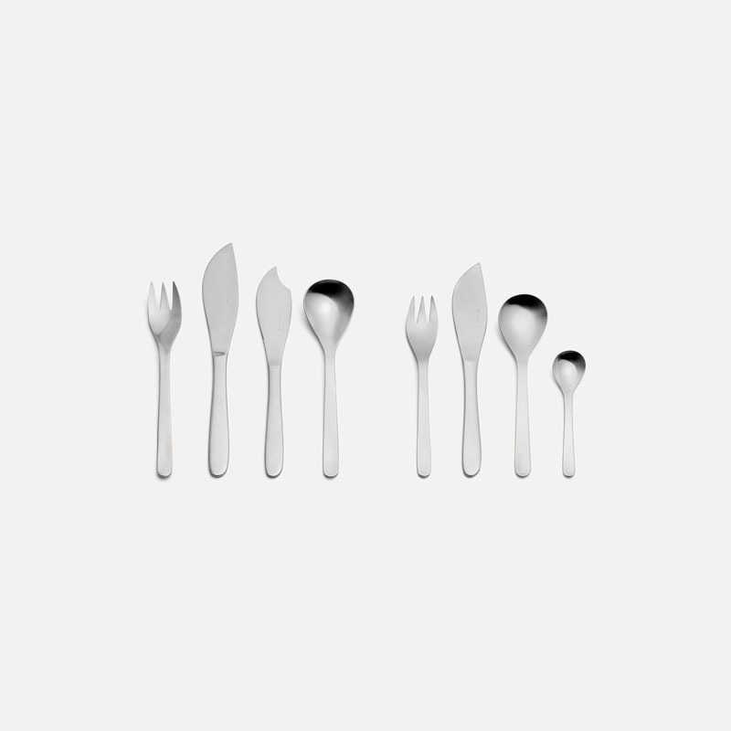 cutlery-set-sori-yanagi