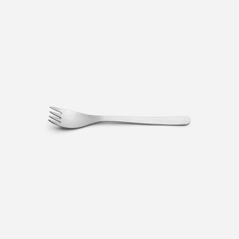 fork-w-4-tines-sori-yanagi