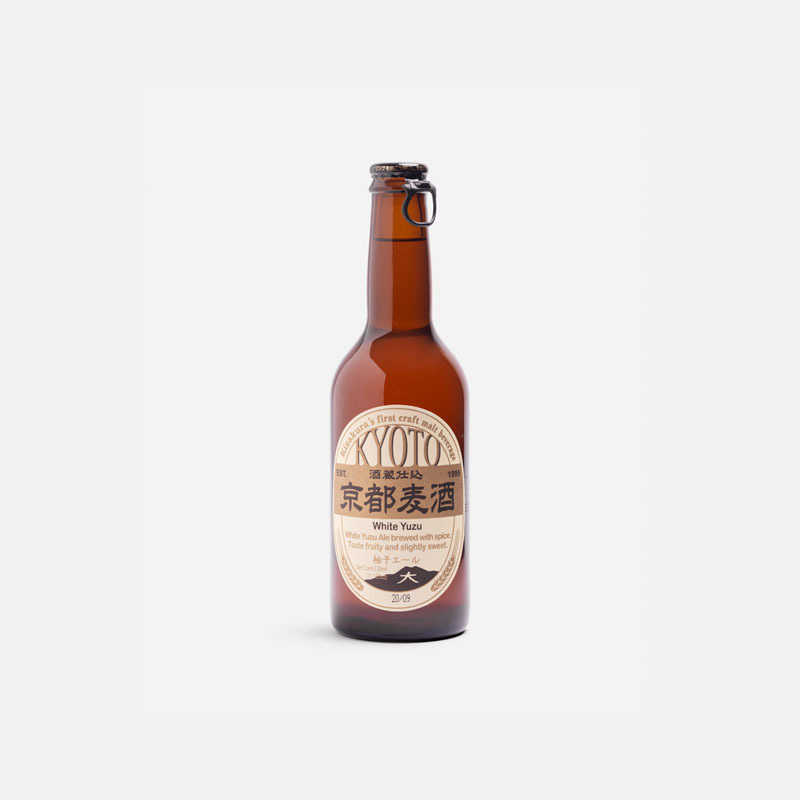 kyoto-beer-white-yuzu