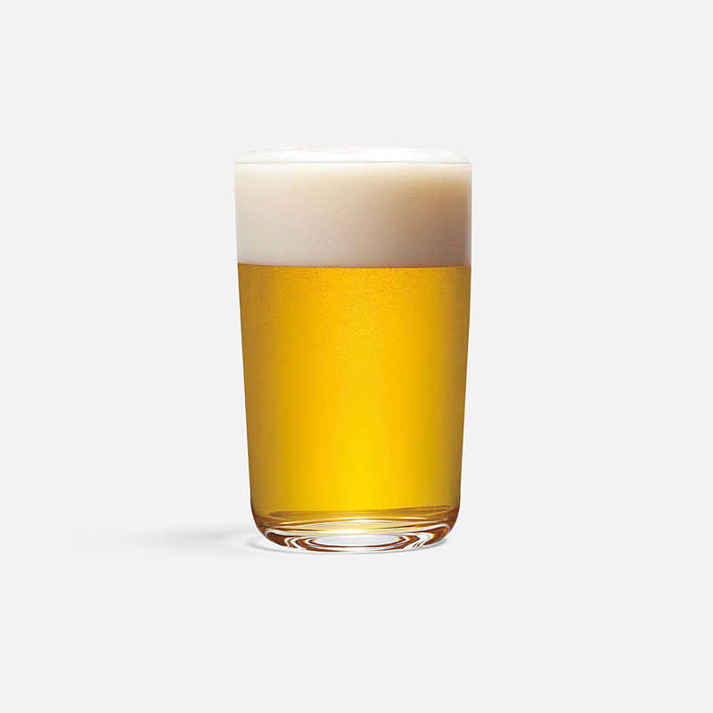 craft-beer-glass-shoukai-lager